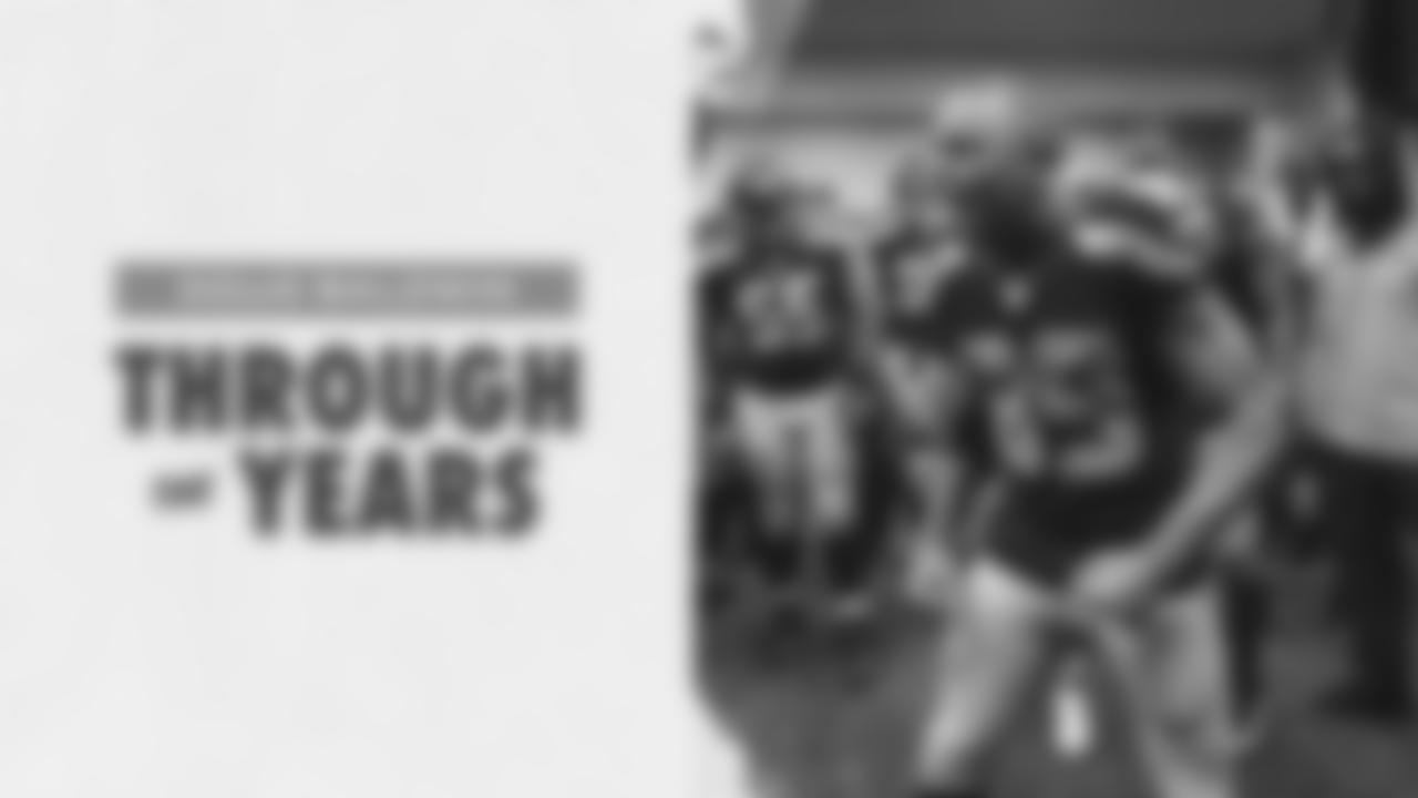 Seahawks-Doug-Baldwin-Through-the-Years