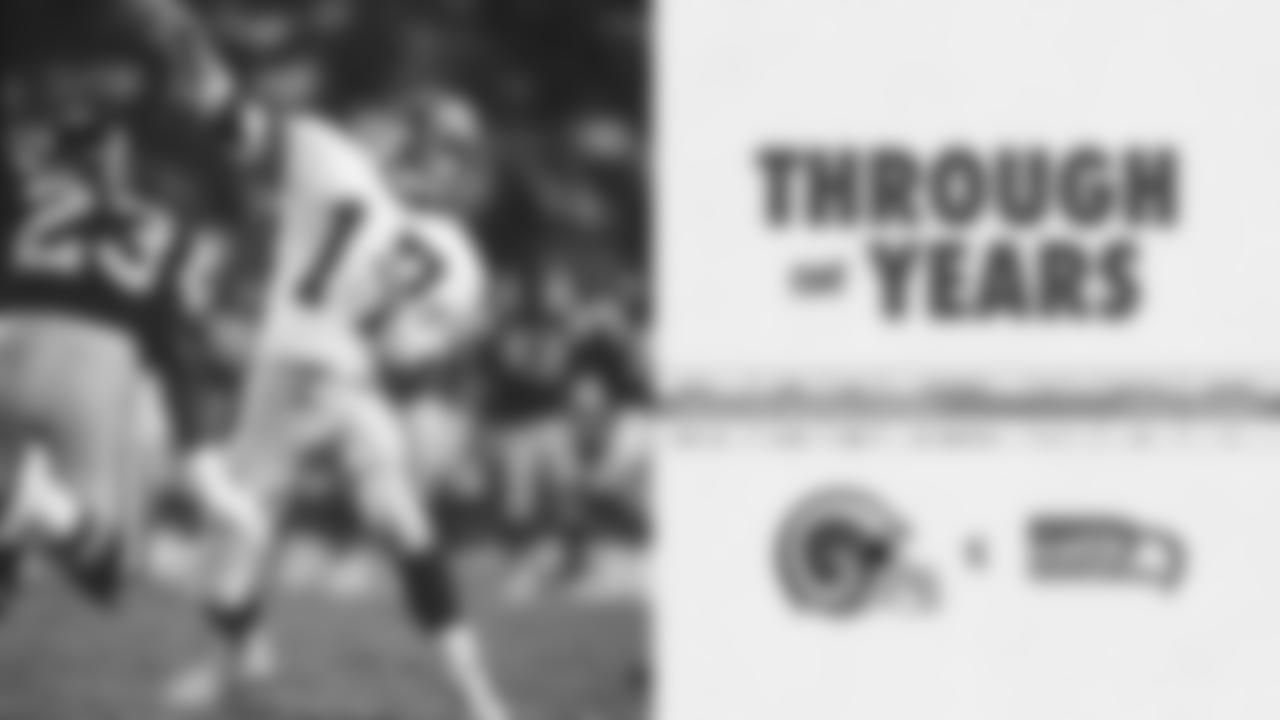 through-the-years-Rams