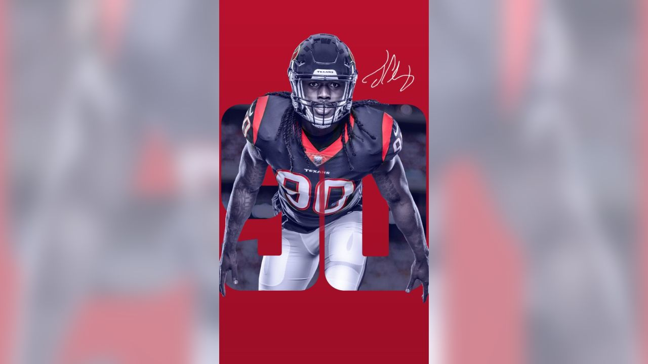 Texans Phone Backgrounds