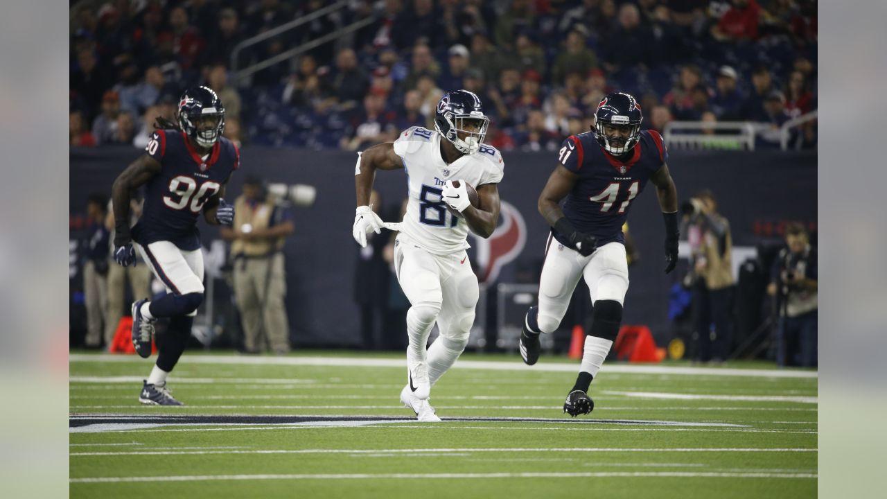 8501a47d Titans-Texans Postgame Quotes