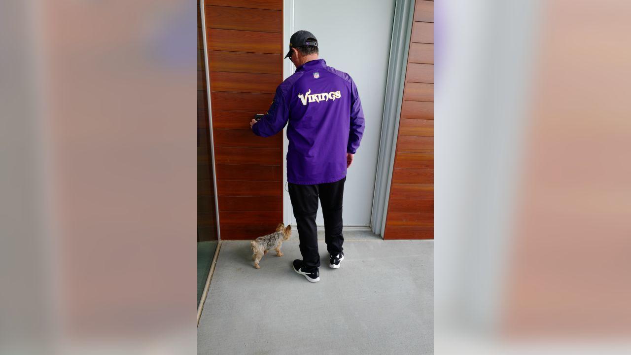 factory price d103e 7b0ac Purple Pups: Jolie Zimmer