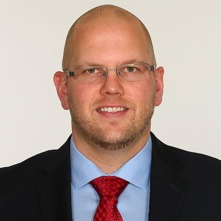 CoreyMatthaei