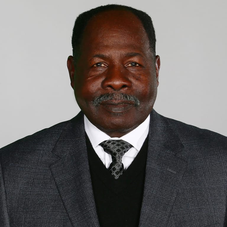 EMMITT THOMAS
