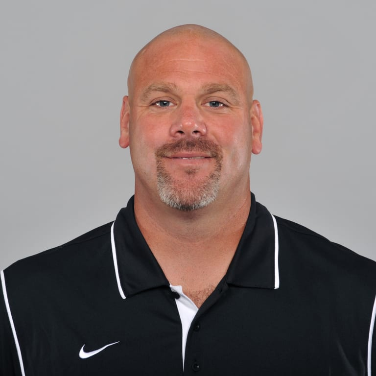 This is a photo of Todd Wash of the Jacksonville Jaguars NFL football team. This image reflects the Jacksonville Jaguars active roster as of Monday, June 9, 2014. (AP Photo)
