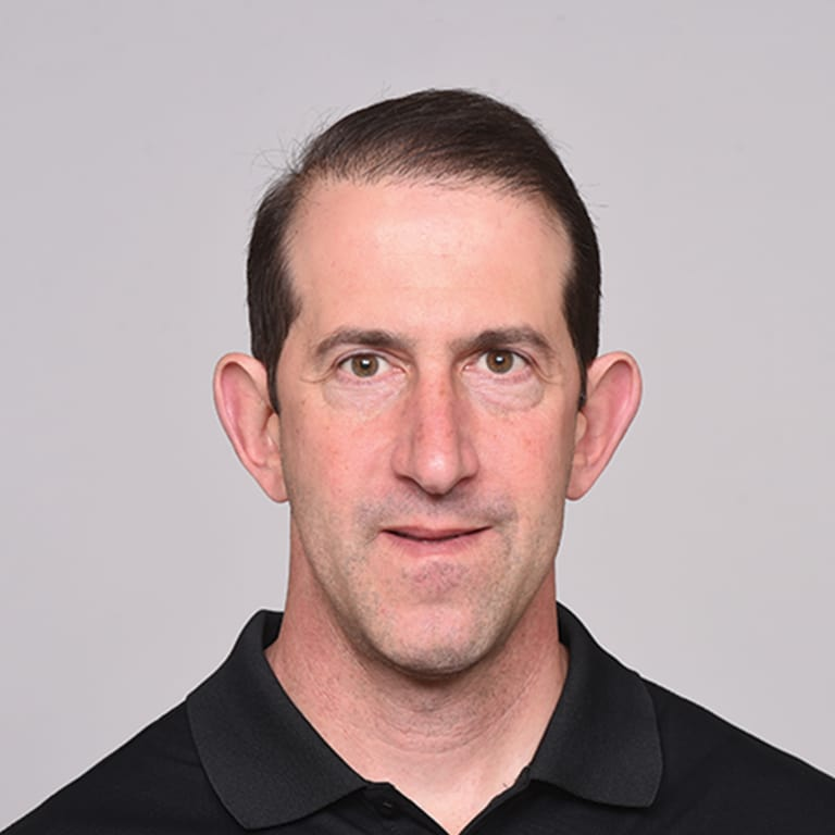 Headshots_Coach_0025_Cohen_Scott