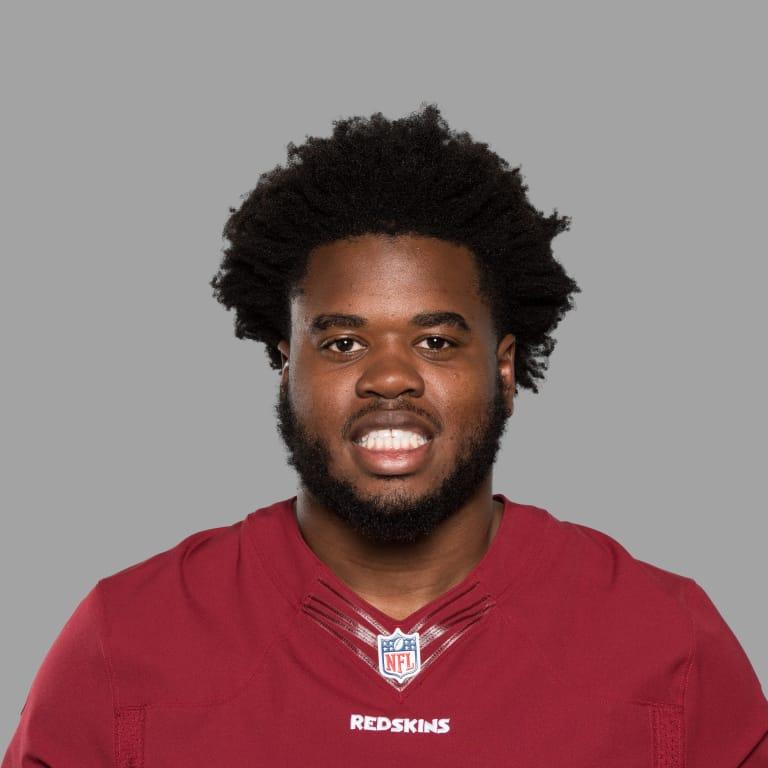 Redskins roster washington redskins redskins geron christian sr ccuart Gallery