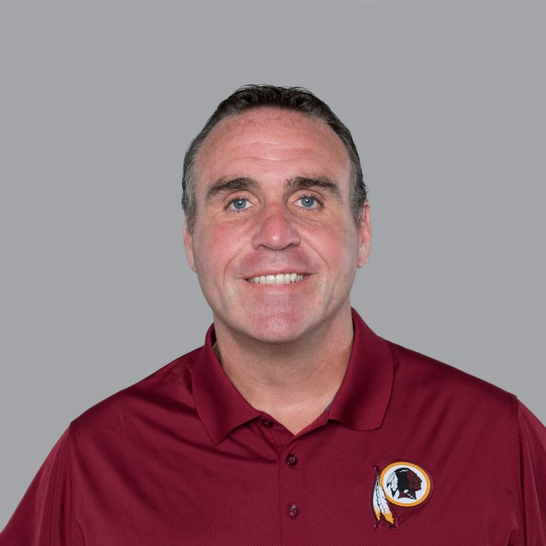 2017-Tomsula-Jim-Headshot