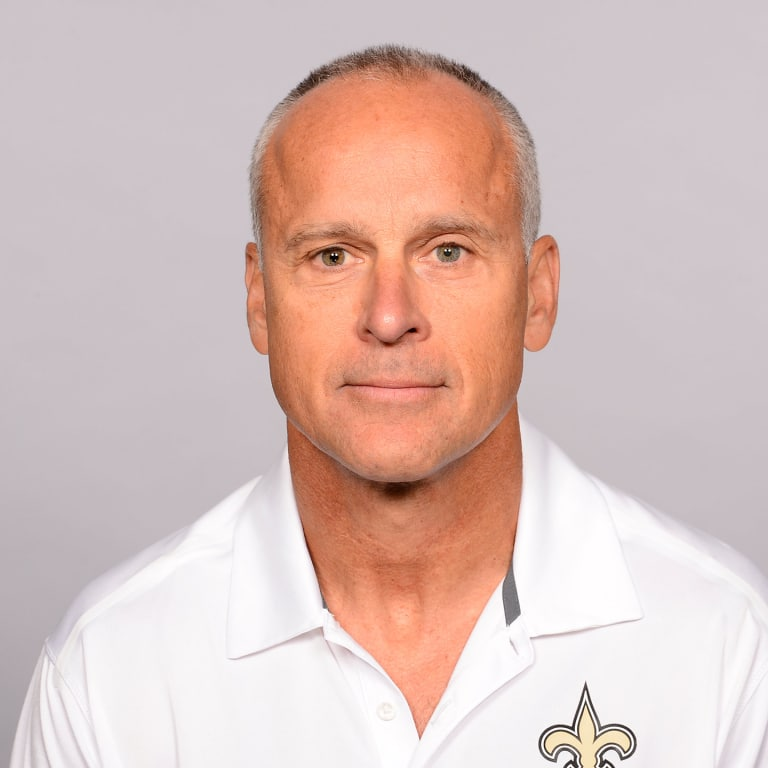 Headshot_Coaches-Nolan_2560x1440_040418
