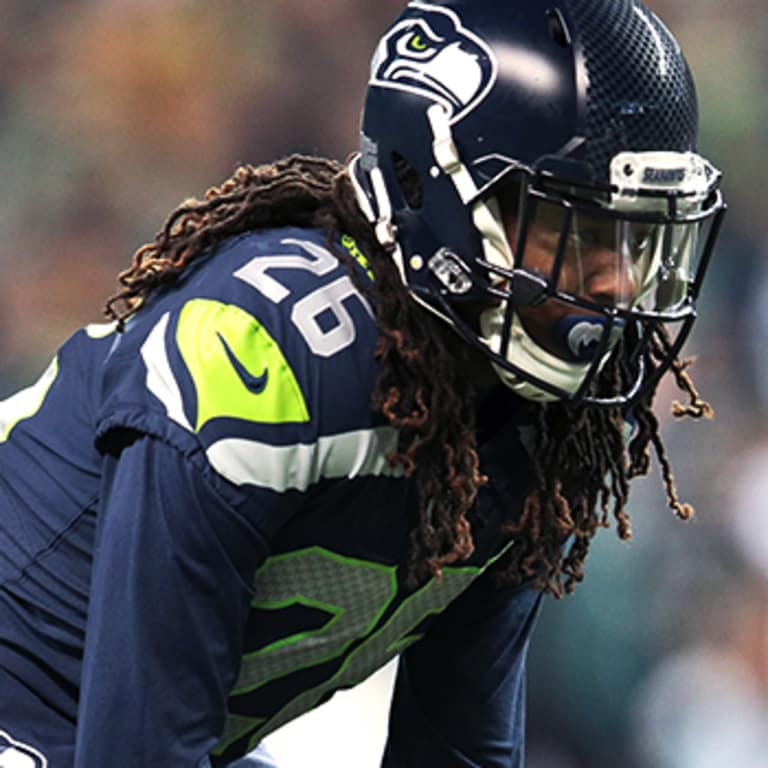 0a4ace77 Shaquill Griffin