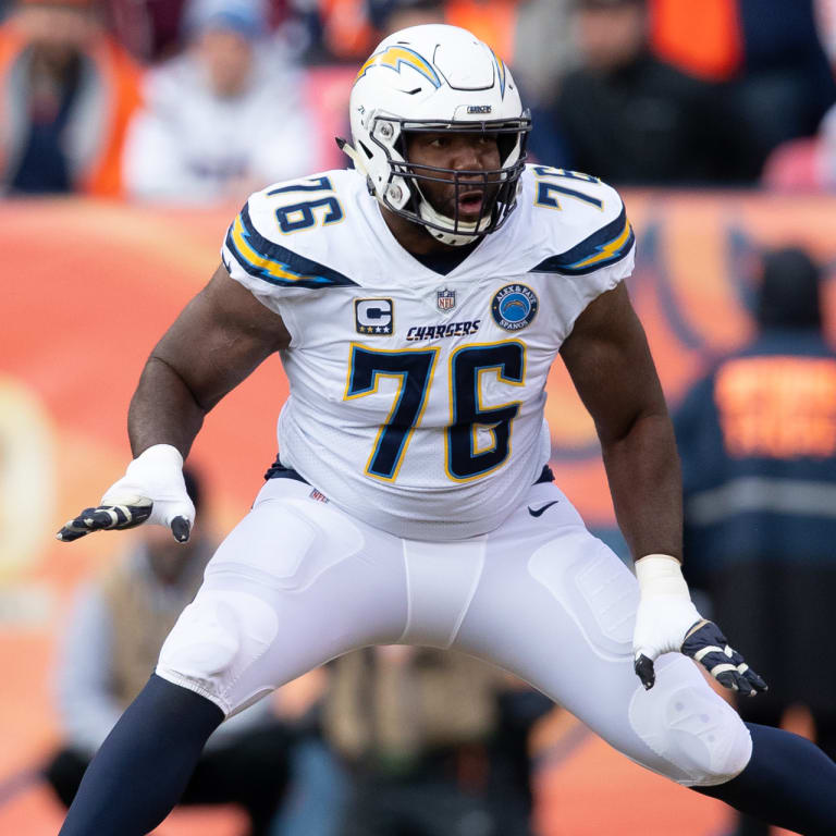 check out f9417 ce4b4 Russell Okung