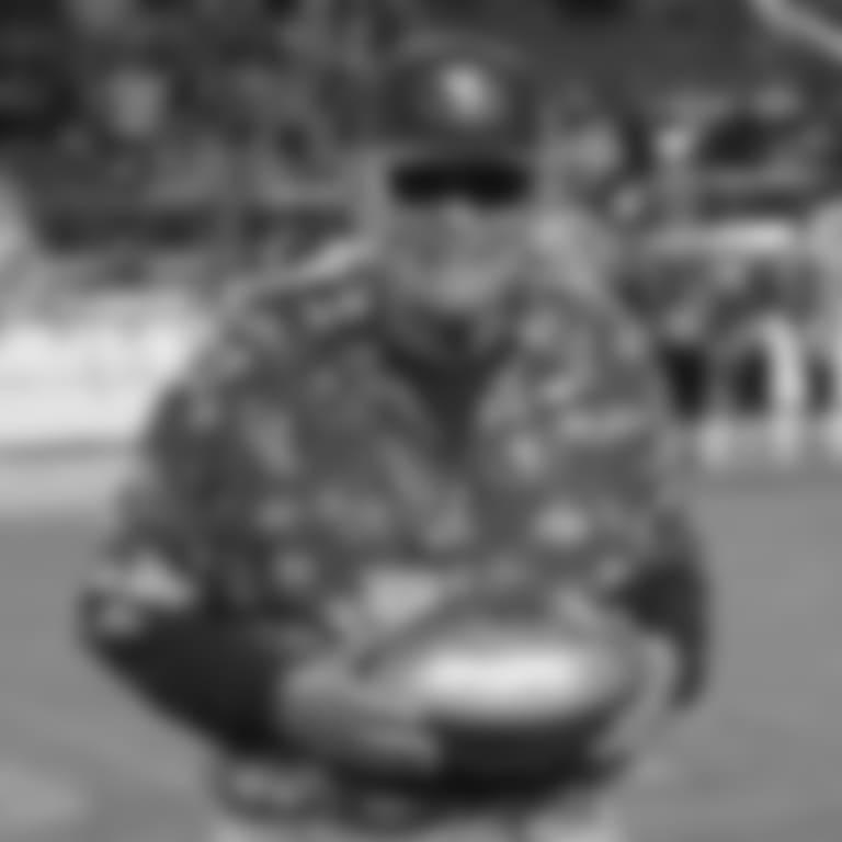 051718-Joe-Nietzel-FaithfulFootball