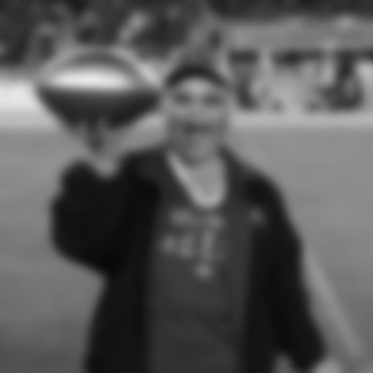 051718-Karen-Adams-Faithful-Football