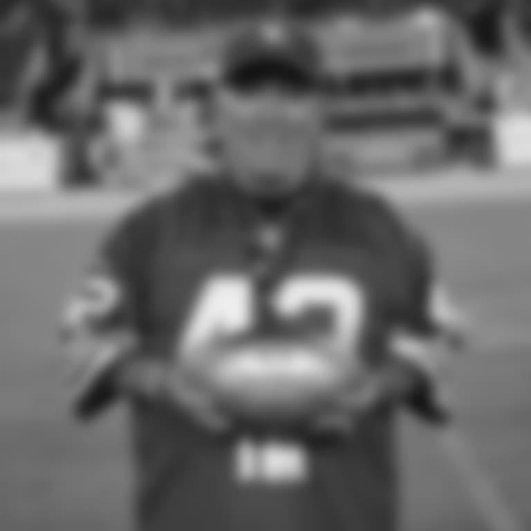 051718-Thomas-Neary-Faithful-Football