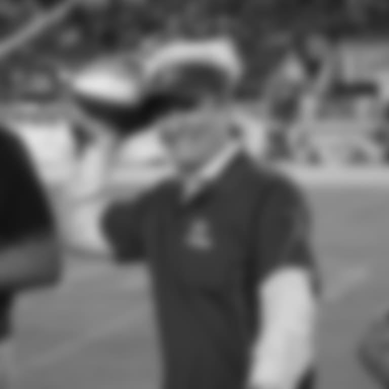 051718-Phil-Wiseman-Faithful-Football