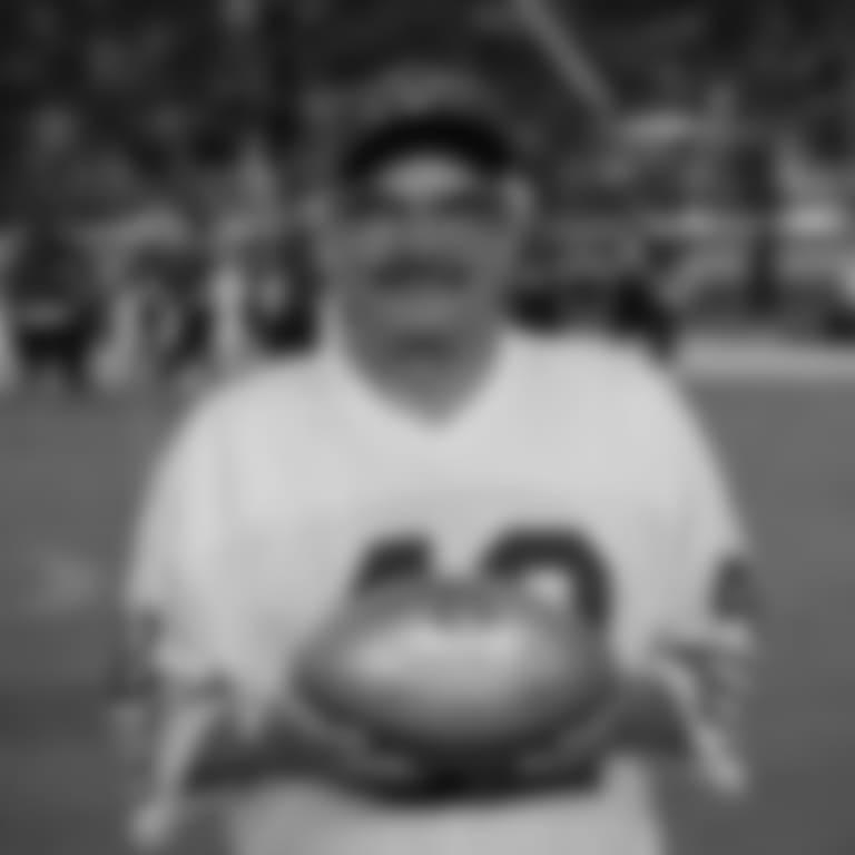051718-Rich-Sanchez-Faithful-Football