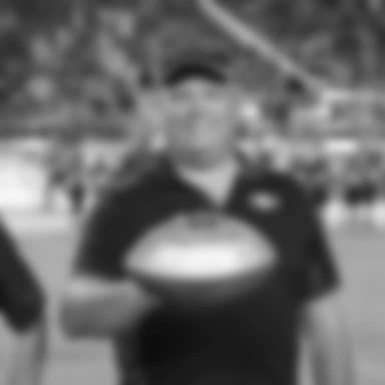 051718-Ray-Leonard-Faithful-Football