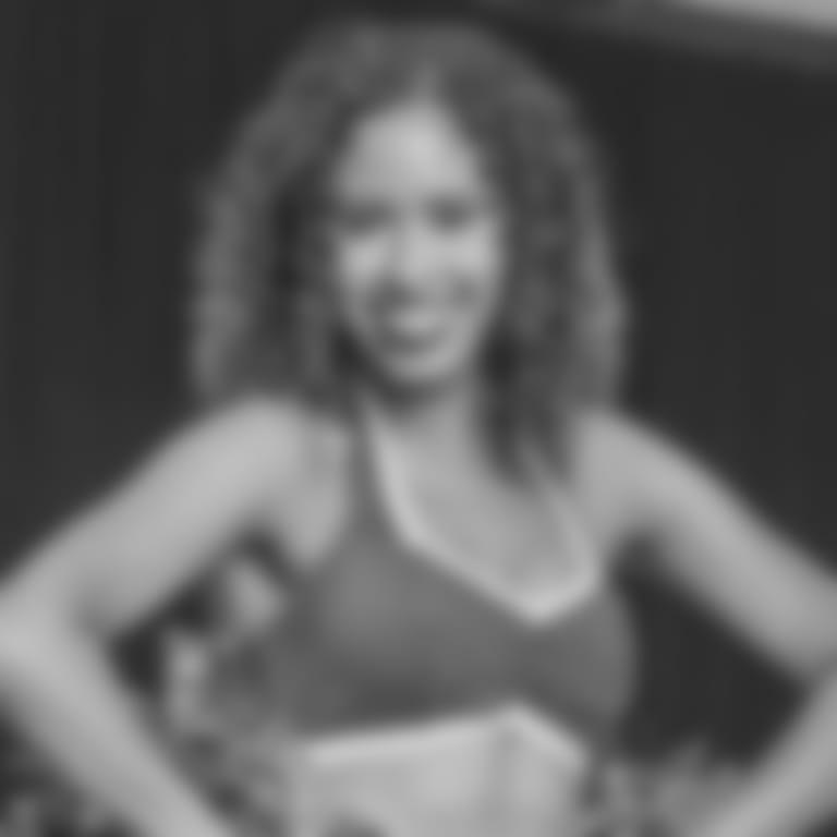 071321-Daniela-Headshot