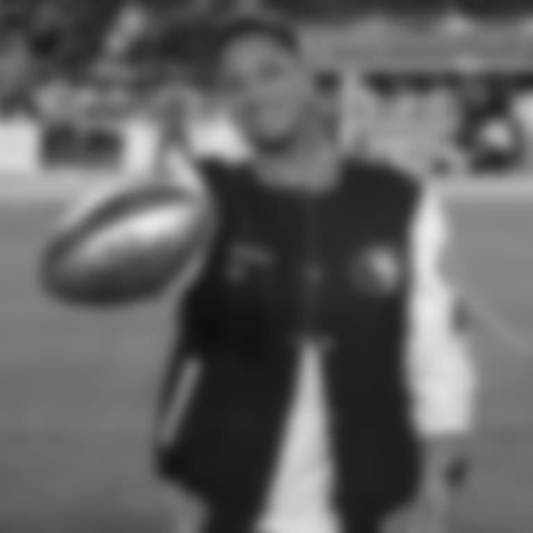 051718-Patrick-Manansala-Faithful-Football