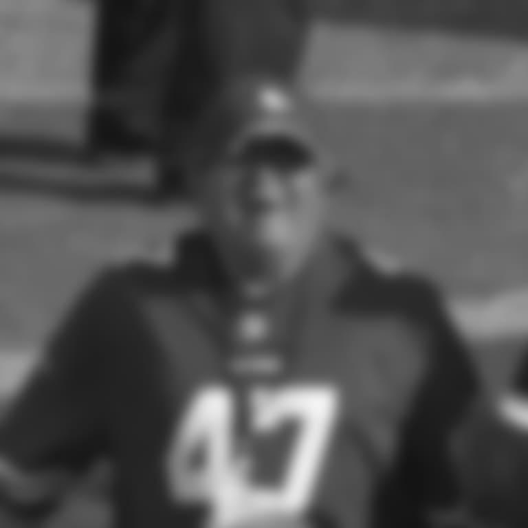 051718-Christian-Rodondo-Faithful-Football