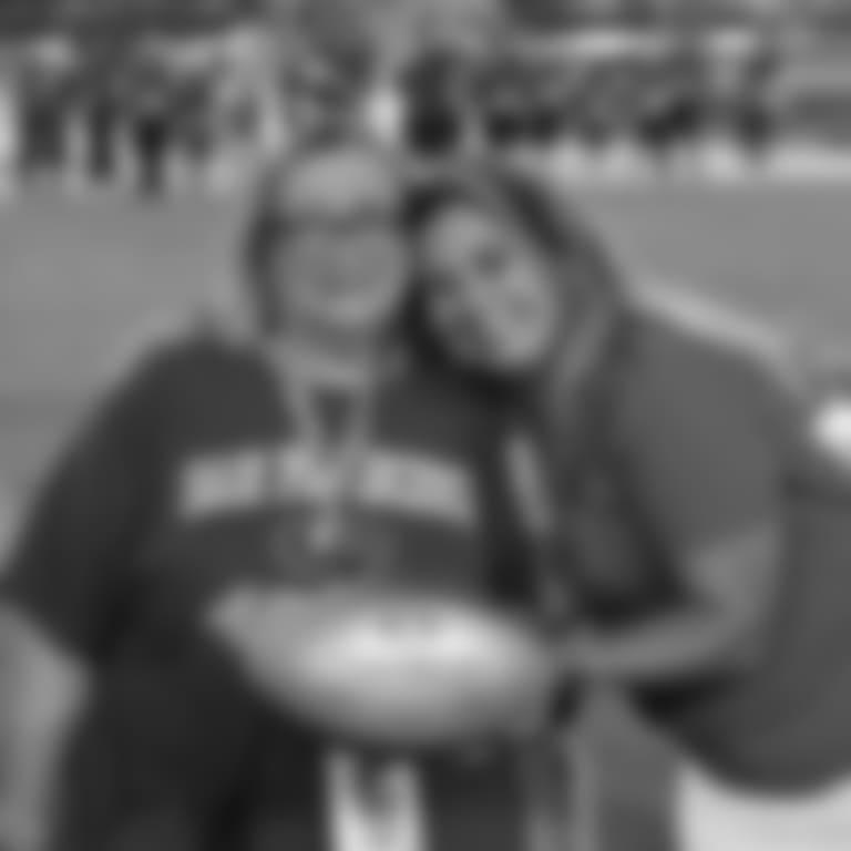 051718-Valerie-Clark-Faithful-Football