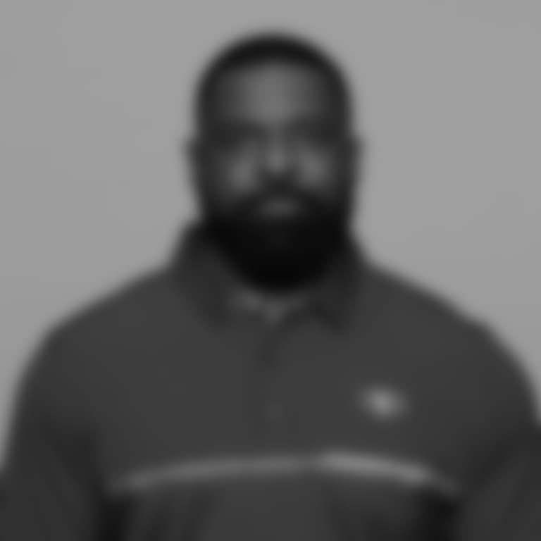 This is a 2017 photo of Ray Wright of the San Francisco 49ers NFL football team. This image reflects the 2017 active roster as of Monday, March 13, 2017 when this image was taken. (AP Photo)