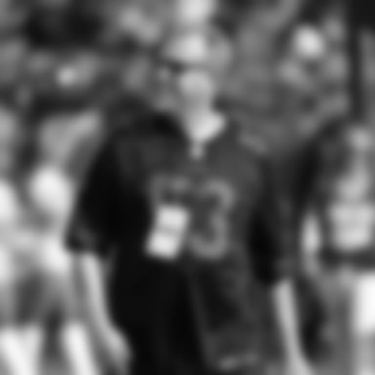051718-Kurt-Dreger-Faithful-Football