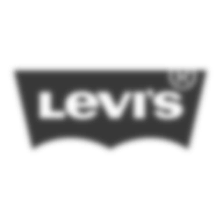 052118-Levis