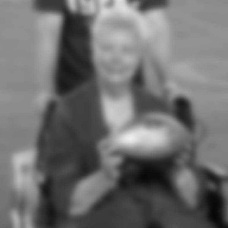 051718-Harlene-Schorie-Faithful-Football