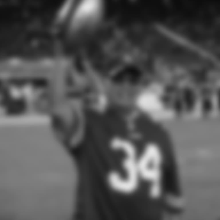 051718-Joseph-Talmadge-Faithful-Football