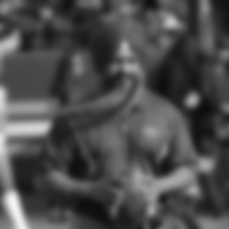 051718-Arun-Singh-Faithful-Football
