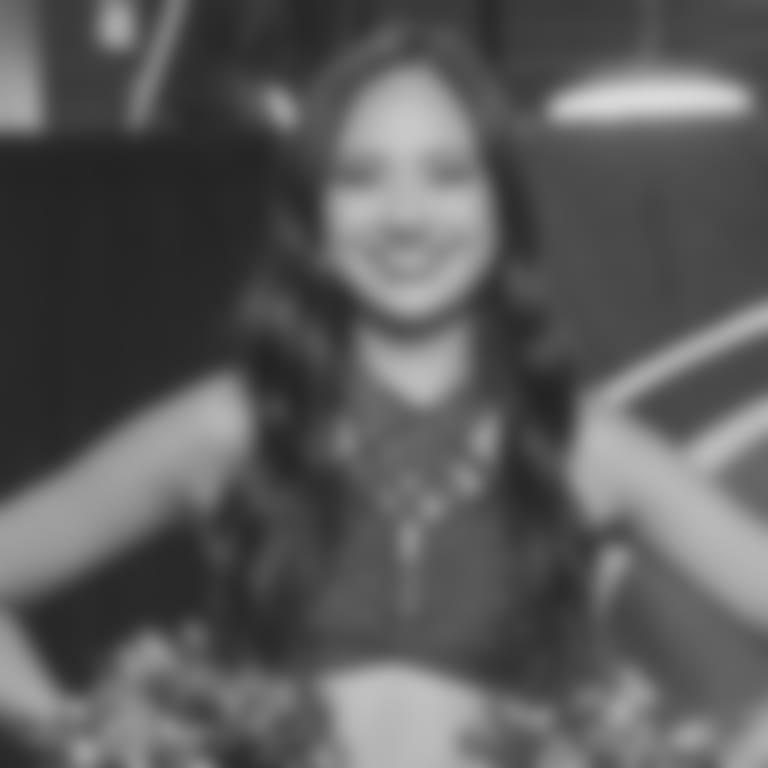071321-Monica-Headshot