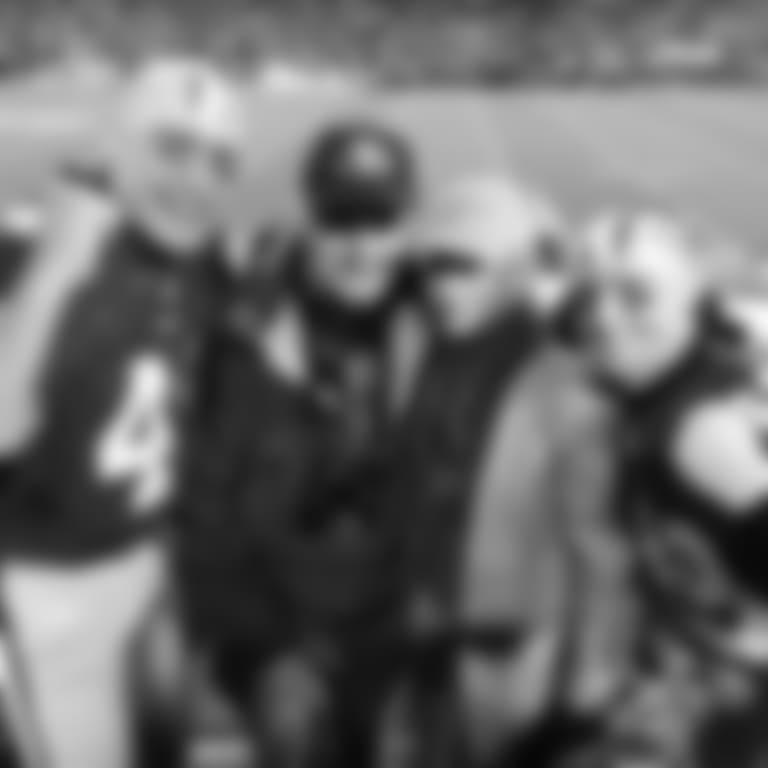 051718-Michael-Milstein-Faithful-Football