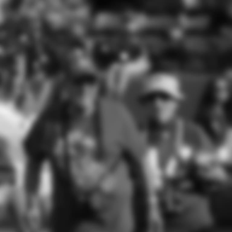051718-JohnandOllyMay-Faithful-Football