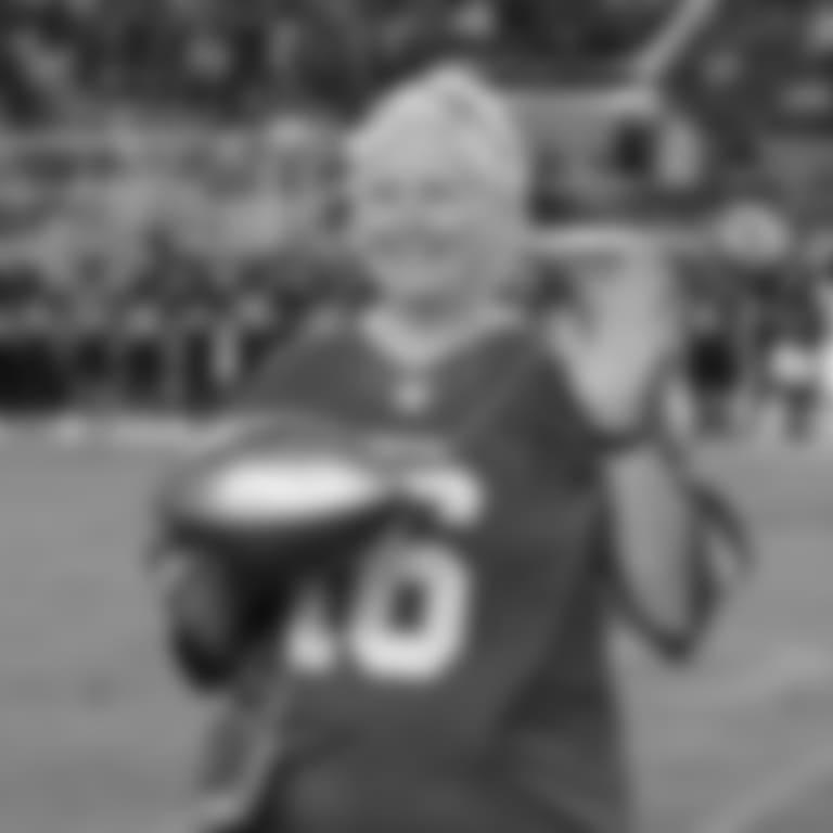 051718-Carolyn-Blundell-FaithfulFootball