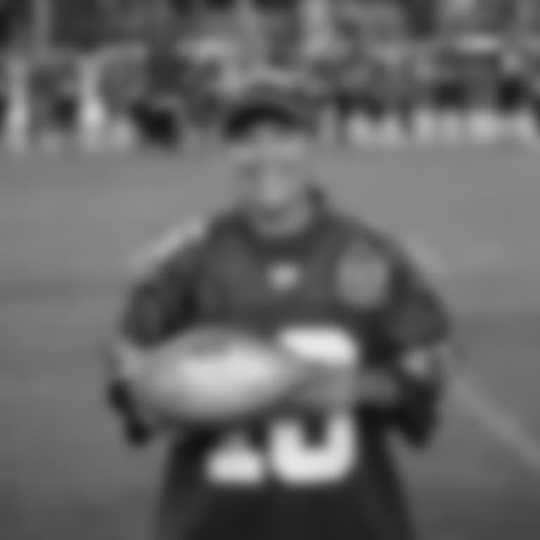 051718-Libby-Orvick-Faithful-Football