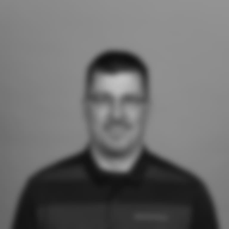 18-Headshot-Raich_Matt
