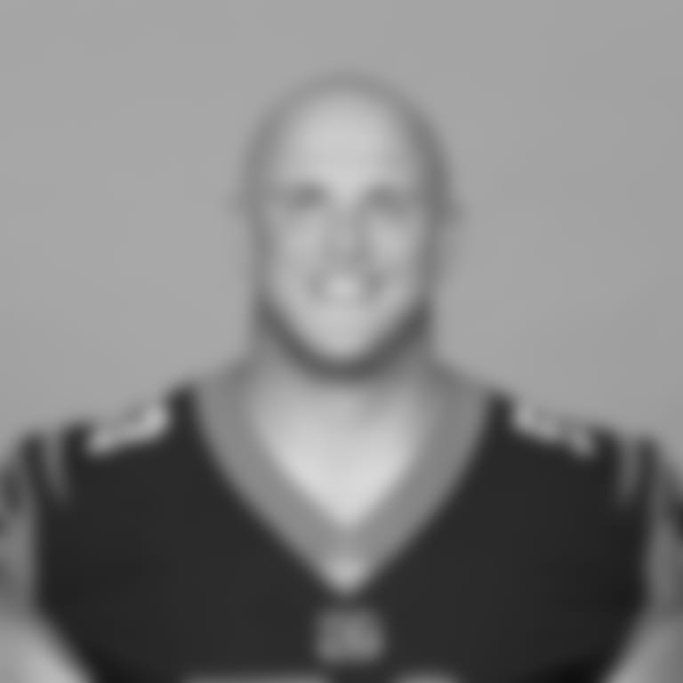 This is a 2020 photo of Billy Price of the Cincinnati Bengals NFL football team. This image reflects the Cincinnati Bengals active roster as of Friday, Aug. 21, 2020 when this image was taken. (AP Photo)
