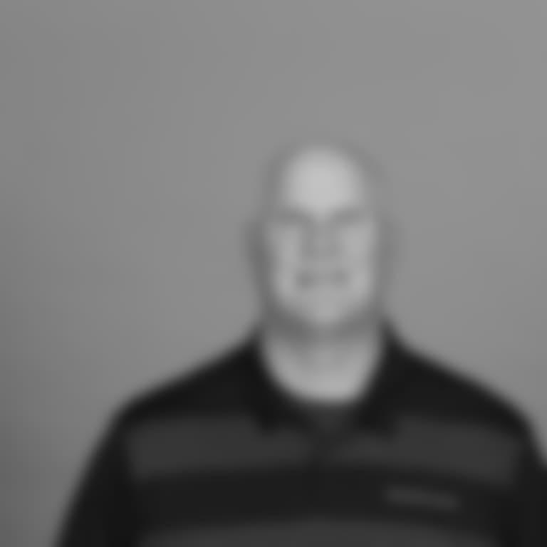 18-Headshot-Pollack_Frank