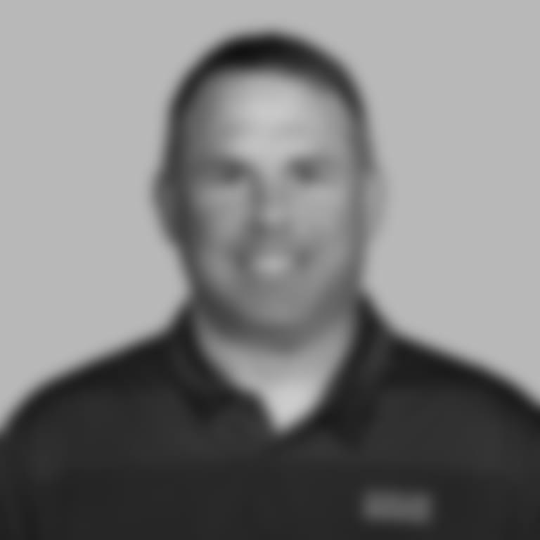 020419-Doug-Colman-headshot