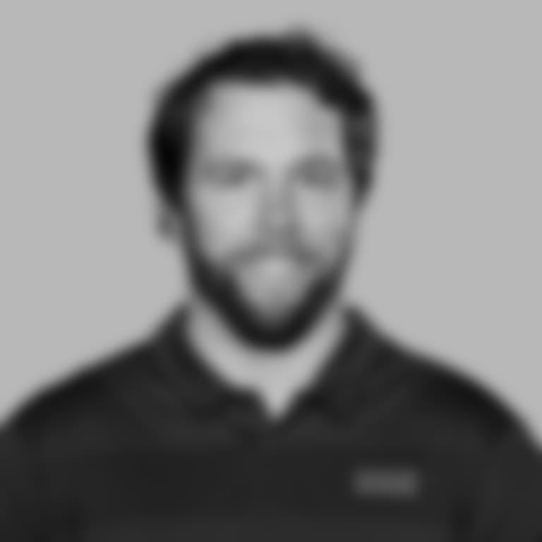 020419-Ryan-Lindley-headshot