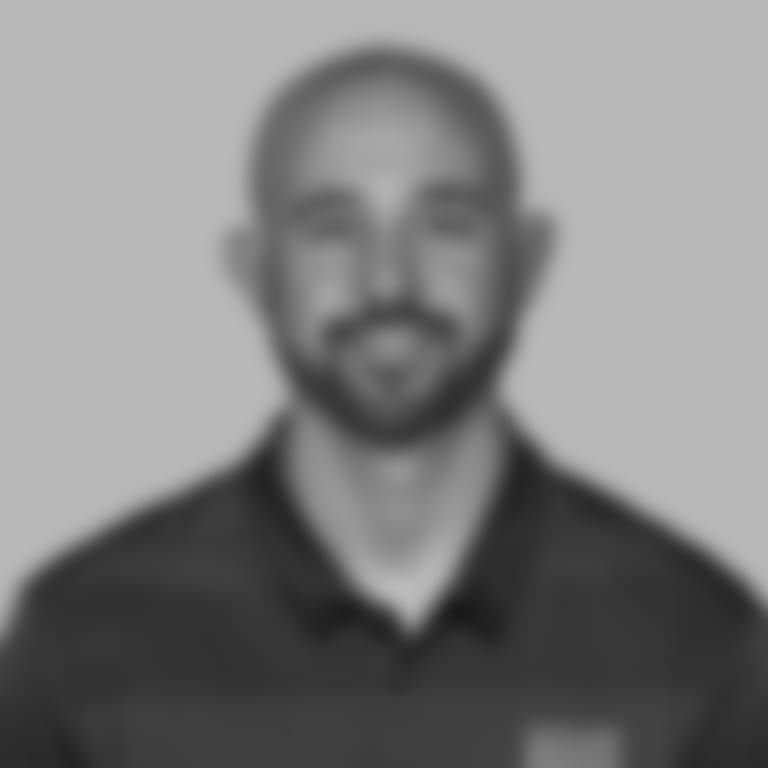 020419-Alonso-Escalante-headshot