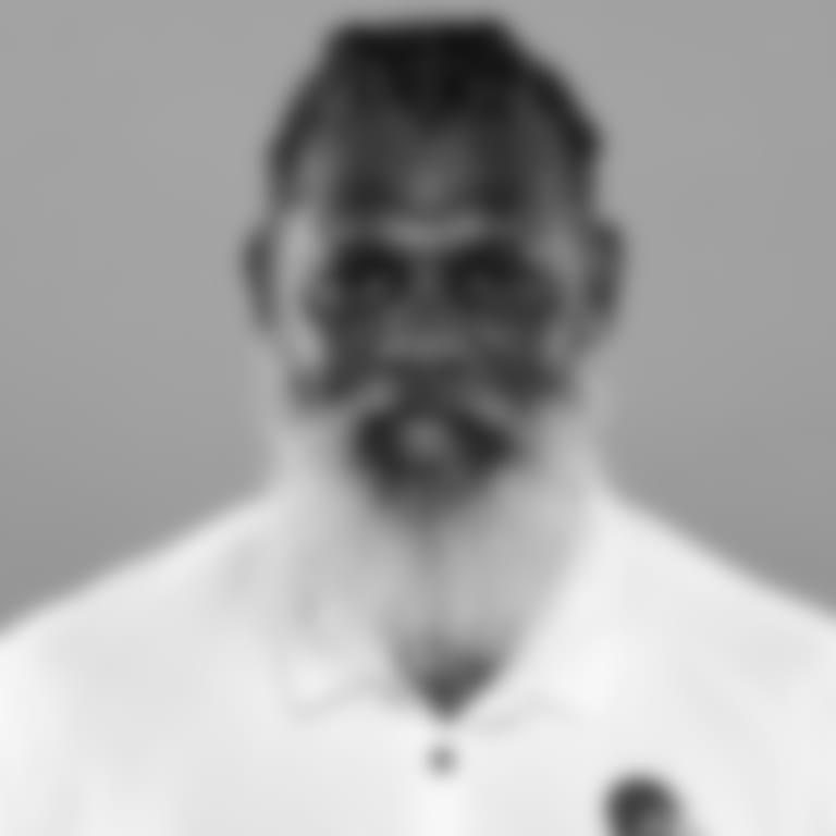 Mitchell-Stump-Headshot-2020