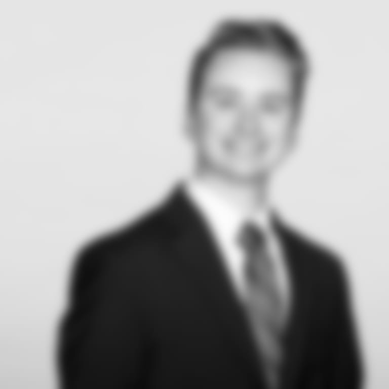 Headshot picture of Anthony Poisal