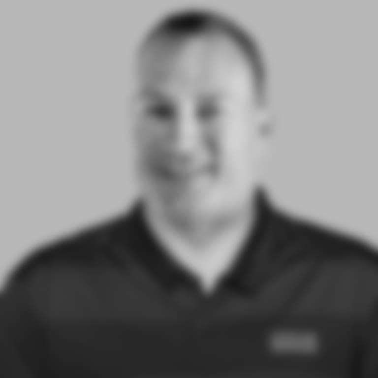 020419-John-Parella-headshot
