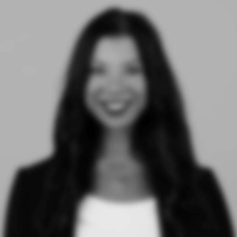Headshot picture of Carmen Vitali