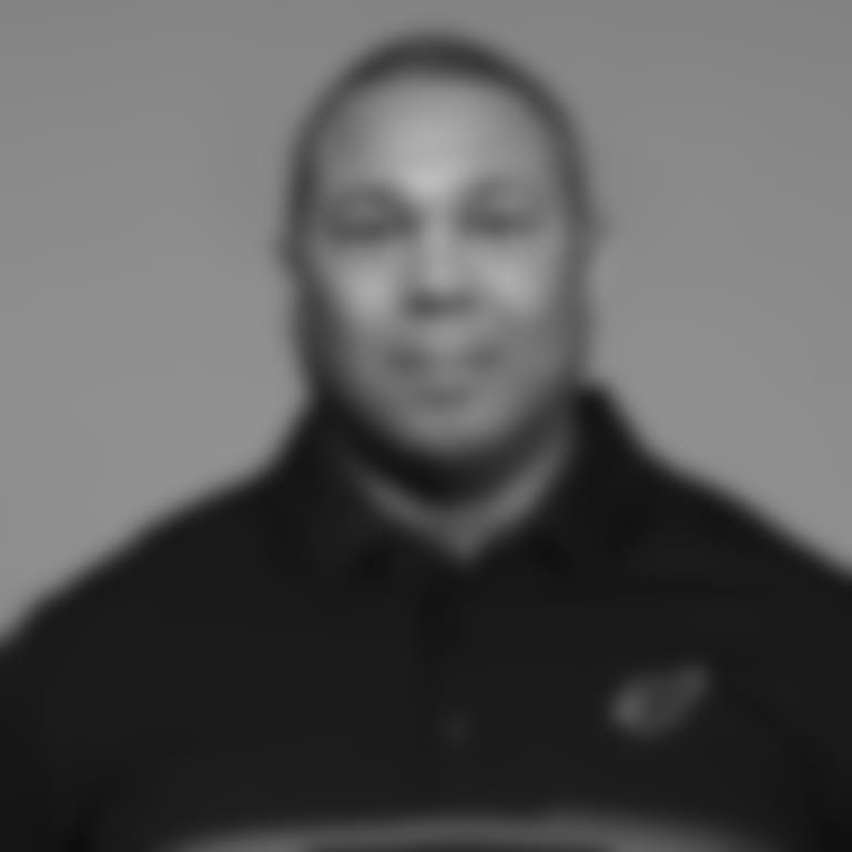 Chris Wilson 2019 Staff Headshot