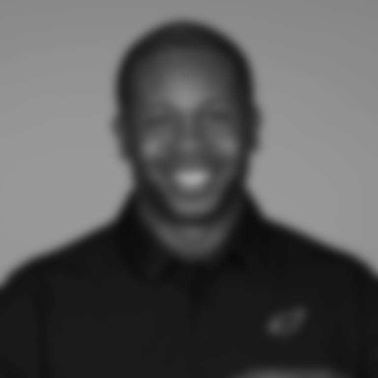 Vance Joseph 2019 Headshot