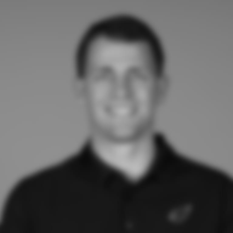 Peter Badovinic 2019 Headshot