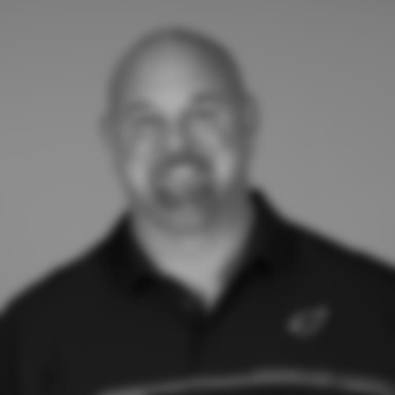 Sean Kugler 2019 Headshot