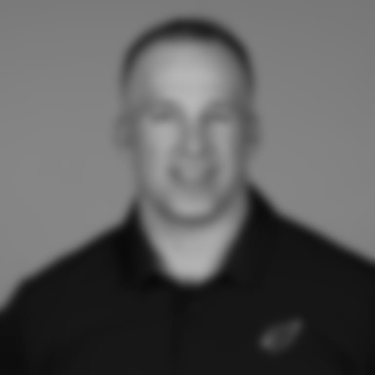 Chris Achuff 2019 Headshot